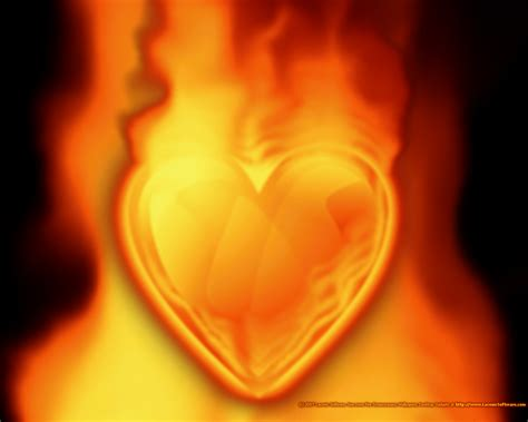 graafix fire wallpapers wallpaper  fires