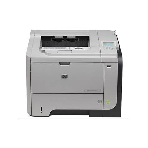Harga Printer Hp Laserjet harga jual hp laserjet p3015d printer