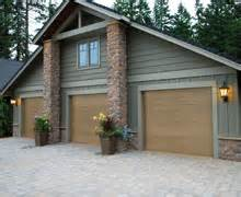 Roller Garage Doors Sectional Garage Doors Buy Cheap by Sectional Garage Roller Shutter Doors Diy Cheap Roller