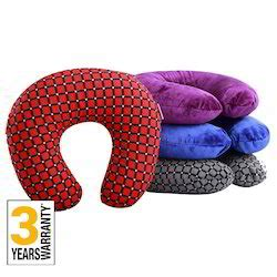 travel pillow from sea to summit manufacturer of travel