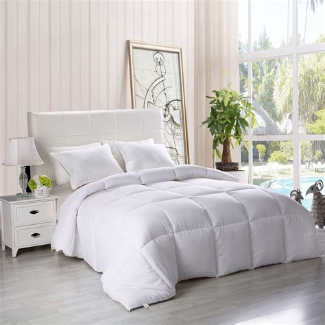 ultra light down comforter utopia bedding sets sale ease bedding with style