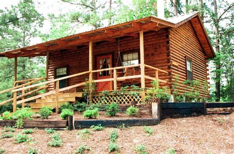 log home layouts 100 log home layouts 100 log cabin layouts best 25