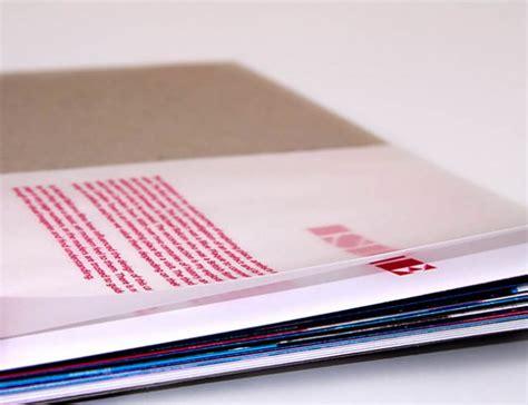 stock ladari paper folds graphic design 28 images website graphic