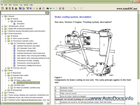 manual repair free 2006 volvo c70 spare parts catalogs volvo prosis 2006 parts catalog repair manual order download