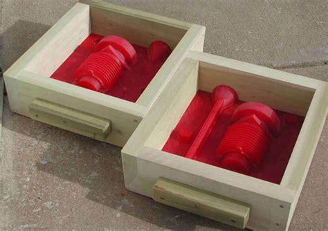 pattern design for sand casting excelsior engine production a working motor designer