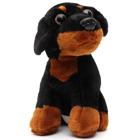 pup animal soft plush doll puppy animal toys alex nld