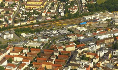 sparda bank oberpfalz thermenwelt sparda bank stadion weiden luftbild