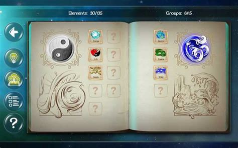 doodle god artifacts beginning review of doodle god for windows 8 windows 10