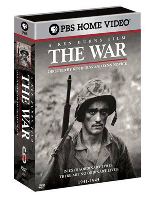 film dokumenter ww2 the war by ken burns ii guerra mundial pinterest