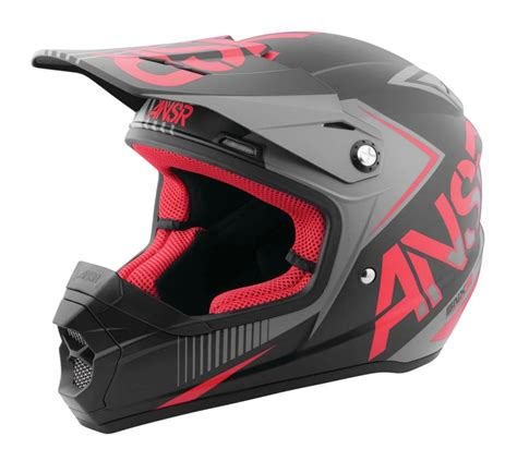 youth answer motocross gear 79 59 answer snx 2 motocross mx helmets 995070