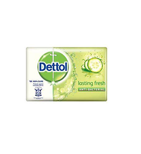 Sabun Dettol 65 G dettol soap 65 dettol soap 125g x 3 soap rs 41