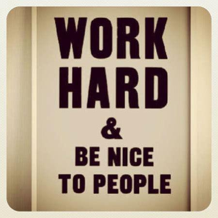 Work Hard Meme - pics for gt motivational memes for work