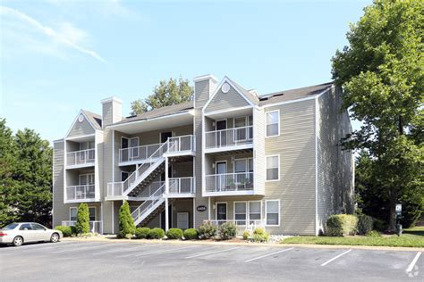 3 bedroom apartments in virginia beach 3 bedroom apartments in virginia beach ashbrook apartments