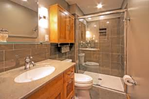 Ideas For Small Bathroom Remodel Bathroom Design Ideas Small 9 Design Ideas For Small