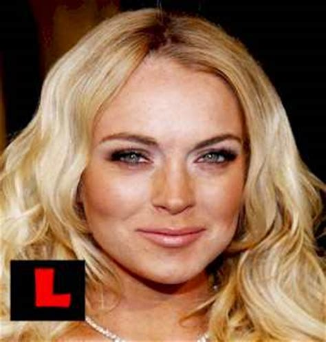 Lindsays Ex Suing Unknown Myspace by Masha Markova