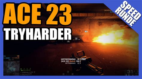 ace hardware paskal 23 ace 23 tryharder runde oder auch nicht d youtube