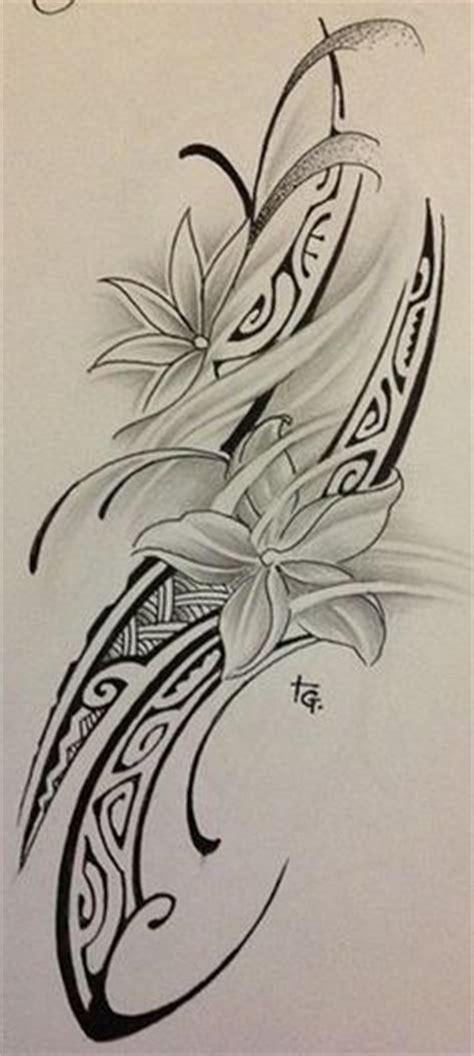 Signification Vanité by 1000 Id 233 Es Sur Le Th 232 Me Tatouage Tahitien Sur