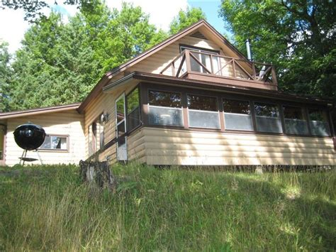 Lake Michigamme Cabin Rentals by Lake Michigamme Cabin Your Home Away From Home Vrbo