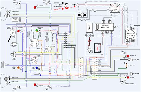 isetta wiring diagram 21 wiring diagram images wiring