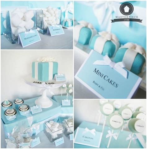 And Co Inspired Baby Shower by 204 Best Images About And Company Baby Shower On Baby Shower Themed