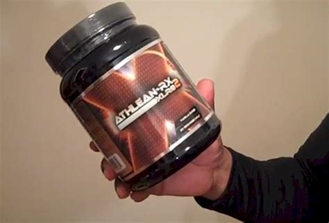 athlean x supplements review a look at athlean x supplements june s journal