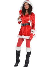 christmas costumes outfits snowman reindeer costumes