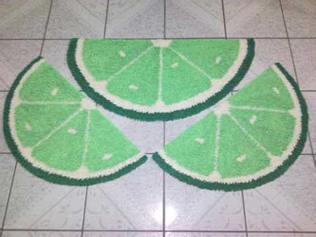 como fazer tapetes frufru passo  passo facil  rapido