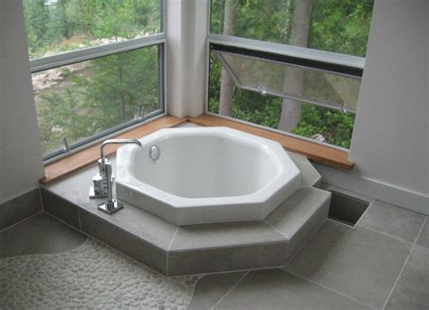 japanese bathtubs 19 japanese soaking tubs that bring the ultimate comfort