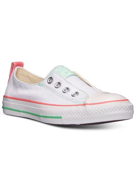 Sneaker N05 Line Cc converse converse s chuck goreline slip on casual sneakers from finish line shoes