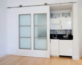 Interior Sliding Doors Home Depot by Interior Sliding Doors Home Depot The Interior Design