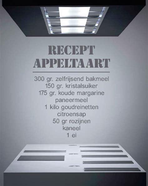 muurstickers voor keuken muurstickers tekst zelf op maat ontwerpen