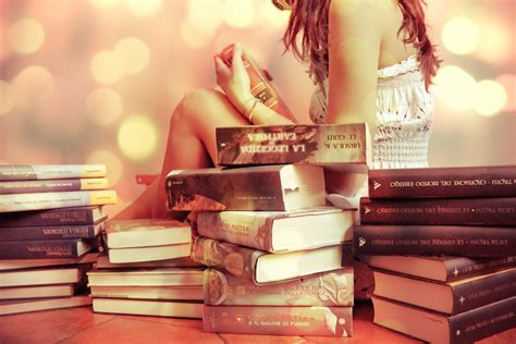 loved books for books by shadowsoftheday on deviantart