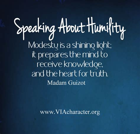 leading humility is the new smart are you 64 beautiful humility quotes and sayings