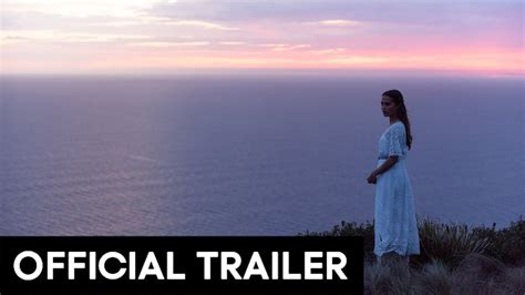 imdb the light between oceans light between two oceans ending decoratingspecial com