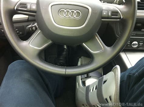 wann kann ich autoversicherung wechseln a6 fahren mit behinderung audi a6 4g