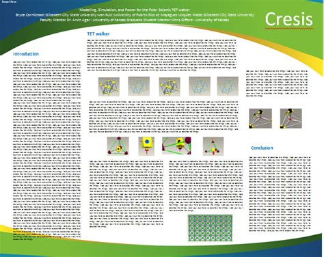 Free Templates For Posters On Word | poster templates archives microsoft word templates