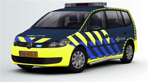 wijkagent angelslo  twitter nieuwe kleuren politieauto