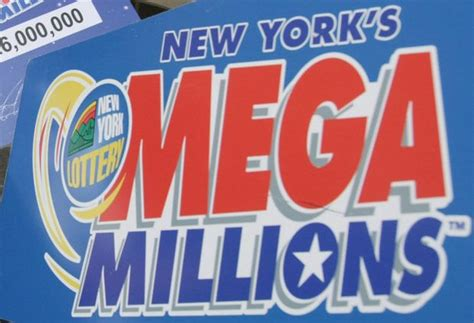 321 million mega millions jackpot ticket sold in new york