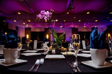 wedding venues in palmyra nj aloft mount laurel venue mount laurel nj weddingwire