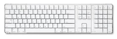 best photos of apple keyboard template apple mac