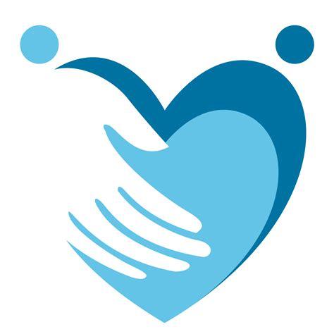 free logo design for nonprofit organizations non profit logo community charity organization design