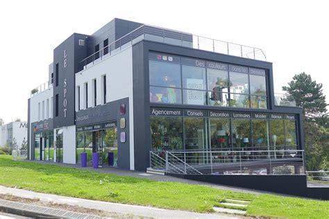 Solution Rideau by Murs Rideaux Sp 233 Cialiste De La Menuiserie 224 Quimper Ml