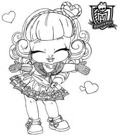 coloring pages baby monster coloring pages monster coloring pages free monster
