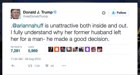 best tweet the 11 best tweets of all time by donald crowdbabble