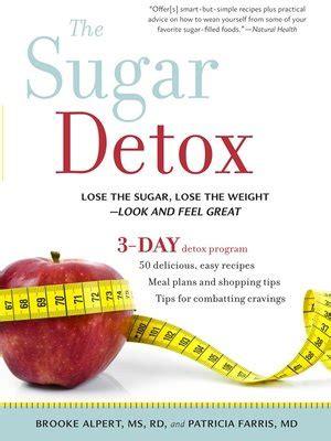 Lustig Sugar Detox by 1 183 Results For Year Of No Sugar 183 Overdrive Rakuten
