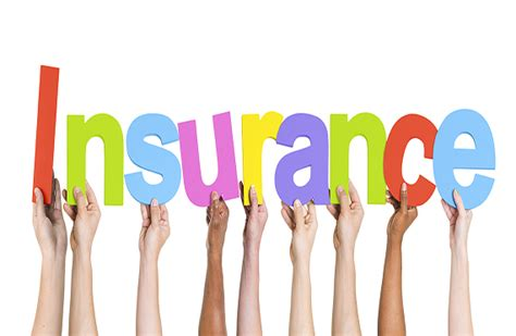 how to take a loan out against your house is it a good idea to take loan against your life insurance