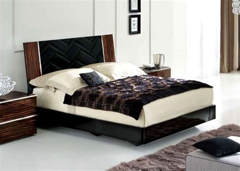 Italian Bedroom Sets Tuscany Modern Italian Bedroom Set Bedroom Sets