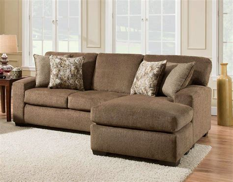 shop sectional sofas shop leather sectional sofas couches more for less