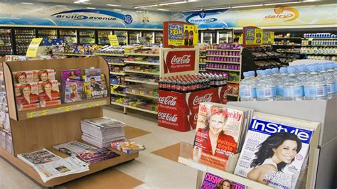 shop usa shops service stations products services bp australia