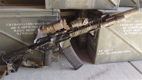 tactical accesories tactical ar 15 m4 m4a1 carbine aftermarket accessories for